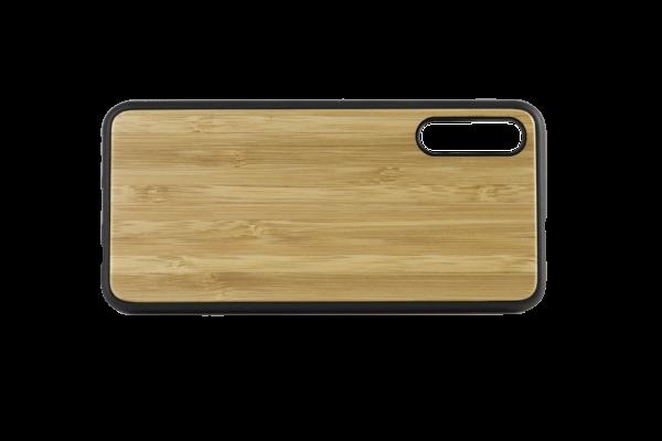 Telefoonhoesje Huawei p30